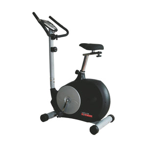 VIVA FITNESS KH-190 Commercial Magnetic Exercise Bike-IMFIT