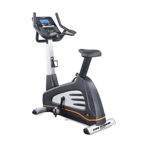 Viva Fitness KH 2025 COMMERCIAL UPRIGHT EXERCISE BIKE