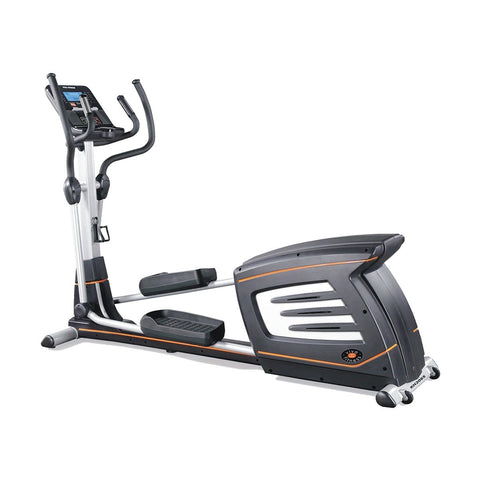Commercial Grade Elliptical - Viva Fitness KH 2065 BEST COMMERCIAL ELLIPTICAL