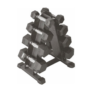 VIVA FITNESS KH-207 Fitness Accessories Rack for Storage Dumbbells-IMFIT