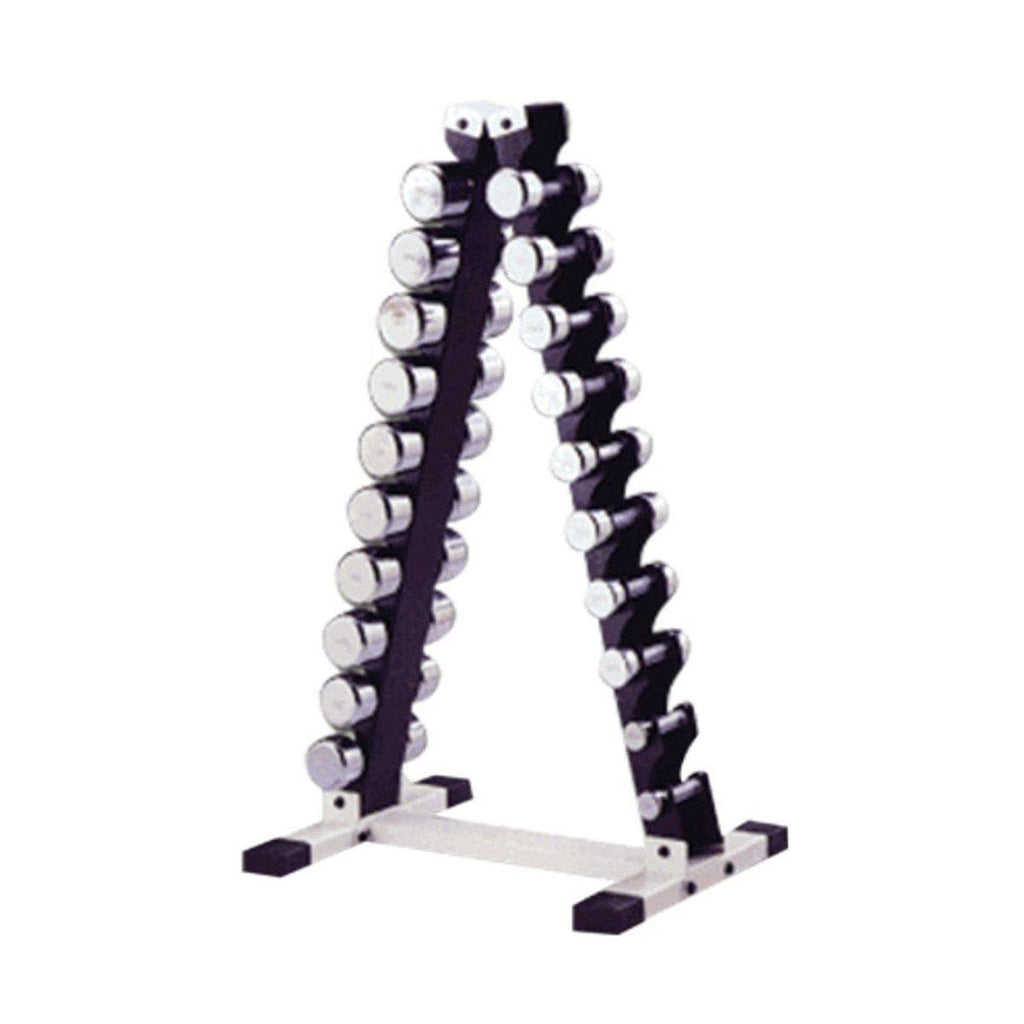 VIVA FITNESS KH-218 Fitness Accessories Dumbbell Rack Set-IMFIT