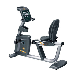 Viva Fitness KH 3040 COMMERCIAL RECUMBENT EXERCISE BIKE