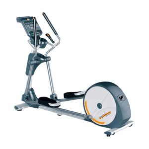 Commercial Elliptical Machine - Viva Fitness KH 3060 COMMERCIAL ELLIPTICAL MACHINE