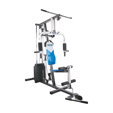 VIVA FITNESS KH-310 Home Gym Exercise Setup for Workout At Home-IMFIT