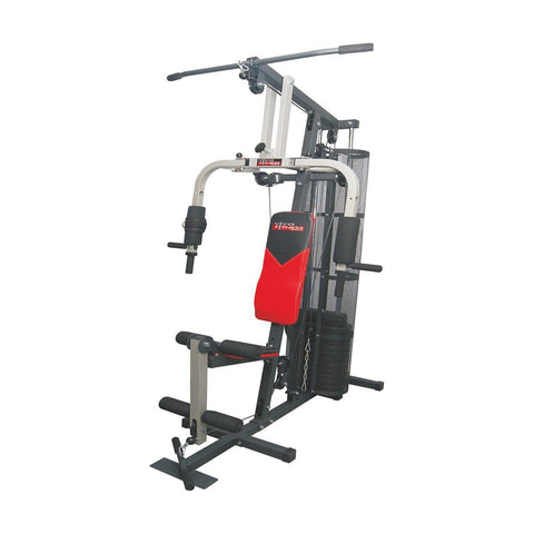 VIVA FITNESS KH-327 Home Gym Exercise Machine for Workout At Home-IMFIT