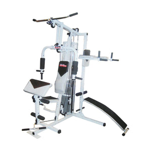 Multi Station Home Gym - Viva Fitness KH-4700 Exercise Equipment for Workout At Home