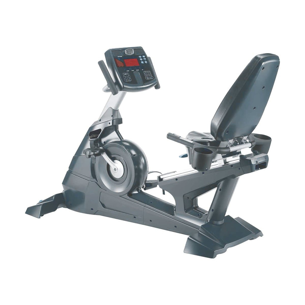 Cycling Machine - Viva Fitness KH 5040 Recumbent Bike