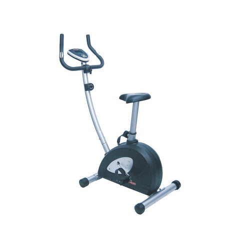 VIVA FITNESS KH-695 Commercial Magnetic Fitness Bike for Workout-IMFIT