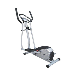 Viva Fitness Cross Trainer - Magnetic KH-70201 Commercial Elliptical Strider For Exercise