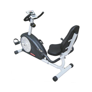 Best Recumbent Bike - Viva Fitness KH-703 RB Fitness Bike