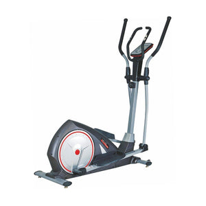 Viva Fitness Online - Magnetic KH-735 Commercial Elliptical Trainer For Fitness
