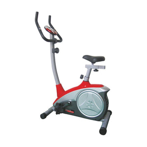 VIVA FITNESS KH-795 Commercial Magnetic Exercise Bike-IMFIT