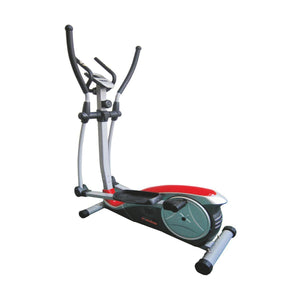 Viva Fitness Cross Trainer - Magnetic KH-80201 Commercial Elliptical Trainer For Fitness