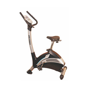 VIVA FITNESS KH-811 Programable Magnetic Commercial Upright Exercise Bike-IMFIT