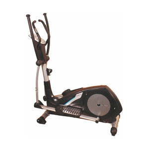 Elliptical Trainer Good For Weight Loss - Viva Fitness Programmable Magnetic KH-813 Light Commercial Elliptical Trainer For Fitness