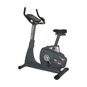 VIVA FITNESS KH-815 Light Commercial Upright Fitness Bike-IMFIT