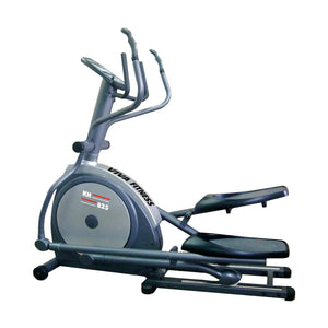 Best Elliptical Trainer In India - Viva Fitness KH-825 Light Commercial Elliptical Trainer For Fitness