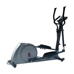 Elliptical Trainer Online - Viva Fitness KH-960 Light Commercial For Exercise