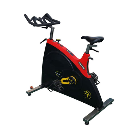 Viva Fitness KH 160 COMMERCIAL UPRIGHT SPIN BIKE