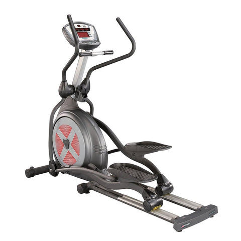 Best Commercial Elliptical Trainer - Viva Fitness KH 2055 BEST COMMERCIAL ELLIPTICAL
