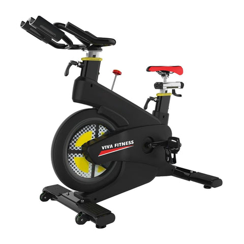 Gym Cycle - Viva Fitness KH 6020 Spin Bike