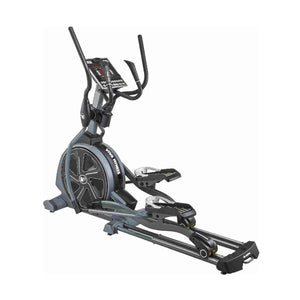 Commercial Elliptical Machine For Sale - Viva Fitness KH 2075 COMMERCIAL ELLIPTICAL MACHINE