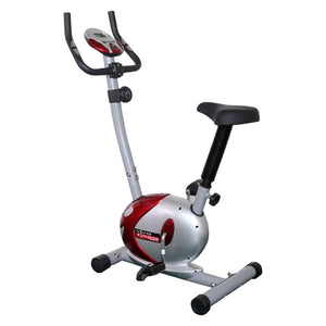 VIVA FITNESS KH-452 Commercial Magnetic Exercise Bike-IMFIT