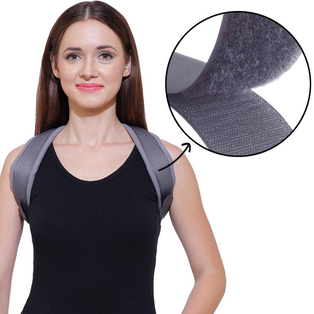 Grip's Clavicle Brace | Shoulder Support (B05)