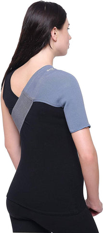 Grip's Shoulder Support | Brace (B 08)