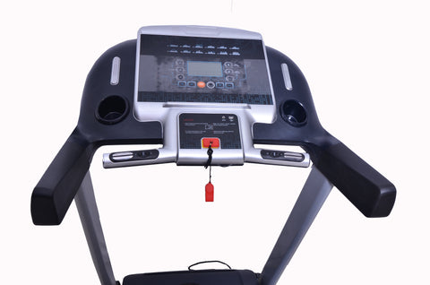 Image of Jogging Machine - Lifeline DK 4500
