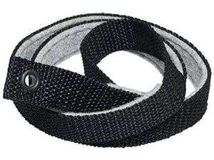 ORBIT BELT AIRBIKE BELT