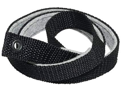 Image of Orbit Belt Airbike Belt Replacement Tension Belt for Exercise Bikes
