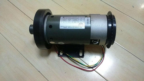 Image of PMDC 1.75 HP