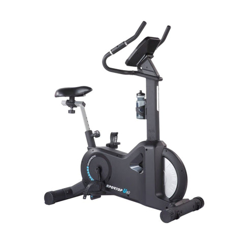 Viva Fitness U 60 SEMI COMMERCIAL UPRIGHT EXERCISE BIKE