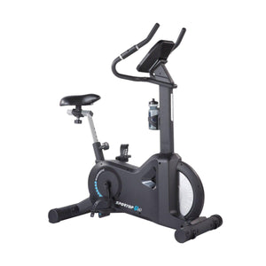 Cycling Machine - Viva Fitness U60 Sportop Upright Exercise Bike