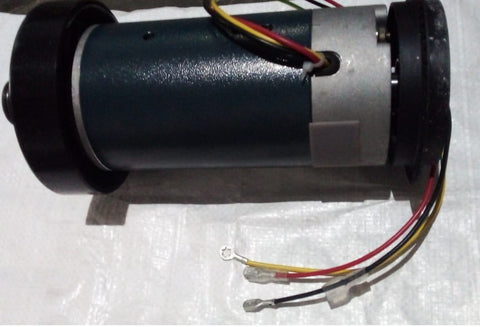 Image of PMDC 1.5 HP  (Treadmill Motor)