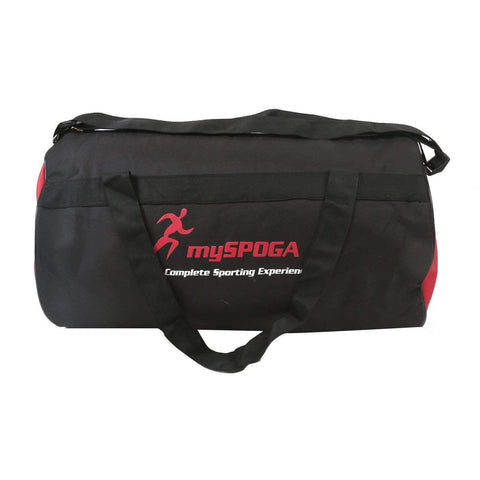 Complete Gym Equipment - Lifeline Home Gym 002 Bundles With Gym Bag