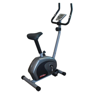 VIVA FITNESS KH-550 Commercial Magnetic Fitness Bike for Workout-IMFIT