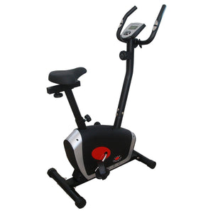VIVA FITNESS KH-555 Commercial Magnetic Exercise Bike for Workout-IMFIT