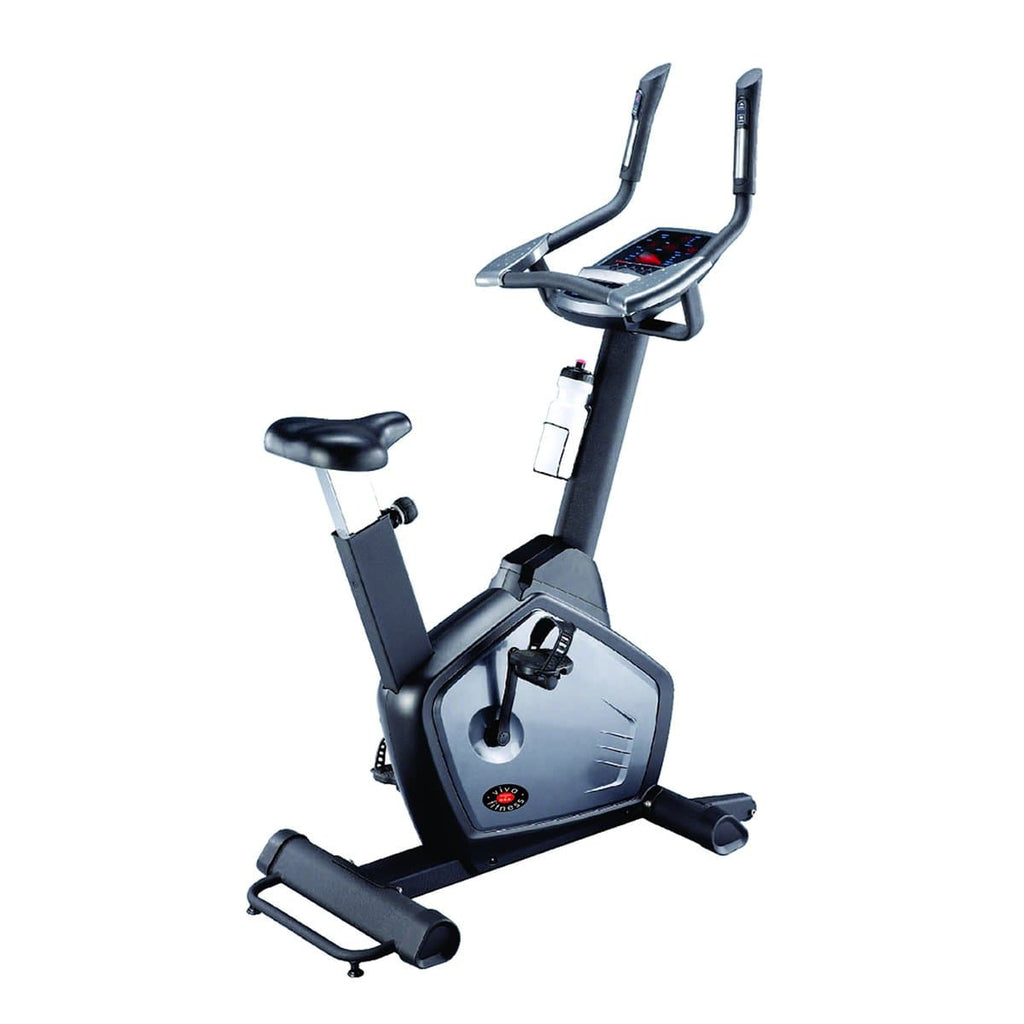 Viva Fitness KH 1020 Upright Exercise Cycle