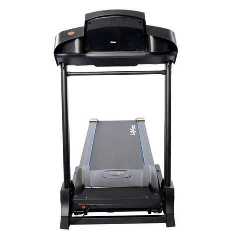 Image of Best Price Running Machine- Lifeline DK 3000 Jogging Treadmill For Home Use
