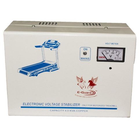 Image of Reebok Jet Series - Jet 300 Automatic Running Machine||Available on EMIs-IMFIT