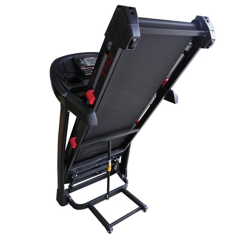 Viva Fitness T-752 Automatic Treadmill For Home Use||Available on EMIs-IMFIT