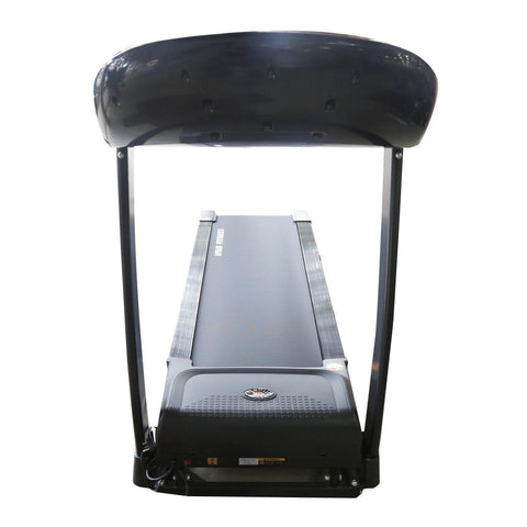 Image of Viva Fitness T-752 Automatic Treadmill For Home Use||Available on EMIs-IMFIT