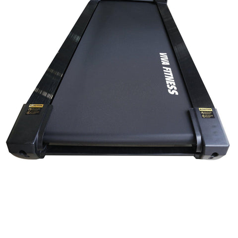 Viva Fitness T-752 Automatic Treadmill For Home Use