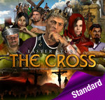 Story of the Cross (Easter) - STANDARD