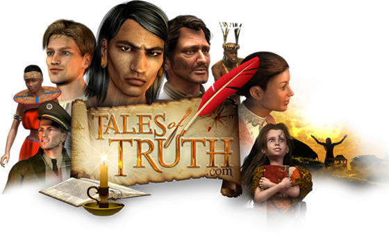 Tales of Truth