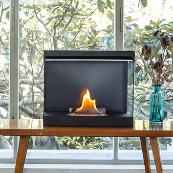 vent-free-fireplace