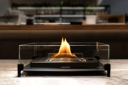 award-winning-tabletop-fire-pit-with-glass-guard