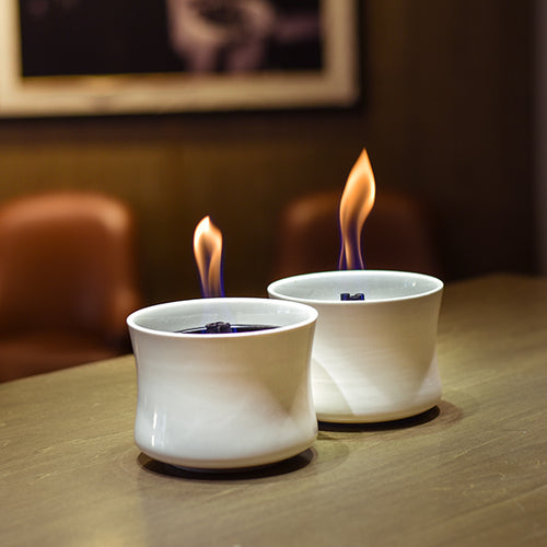 clean-burning-candles